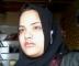 Dheeba Nazir