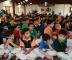 Bookaroo Kashmir 2012 - Highlights