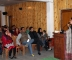 Orientation for Parents of LKG Students