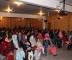 Orientation for Parents of LKG Students