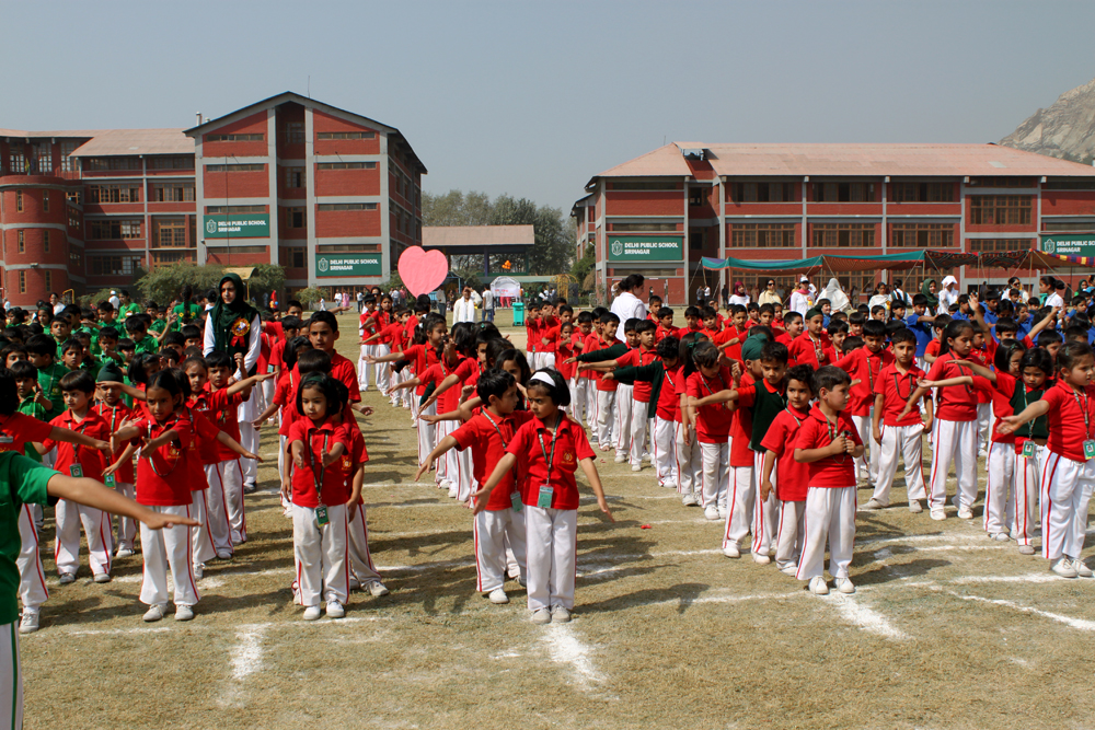 short essay sports day Short essay on sports day at your college or school (free to read) annual sports day is an important event in the life of every school or college.