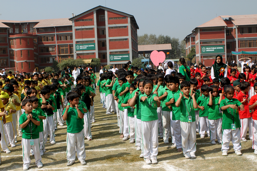 essay on annual sports day of my school My school essay for find paragraph, long and short essay on my school for my school celebrates all the important days of the year such as sports day.