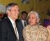 German Ambassador with Principal DPS Srinagar, Ms Kusam Warikoo